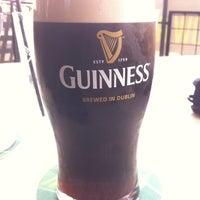 Photo taken at Fadó Irish Pub & Restaurant by Steve S. on 6/10/2011
