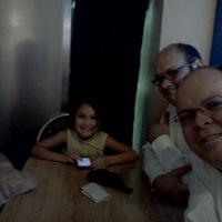 Photo taken at Fat Jack's Deli & Pub by Mike R. on 10/1/2011