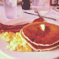 Photo taken at Eddie's Cafe by Alyssa M. on 10/25/2011