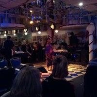 Photo taken at Tasso's Greek Restaurant by Bethany E. on 12/4/2011