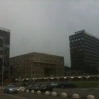 Photo taken at Atos by Jan on 8/18/2011