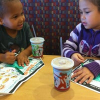 Photo taken at IHOP by Therrick R. on 5/19/2012