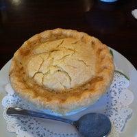 Photo taken at Jongewaard's Bake N Broil by Michael H. on 7/17/2011