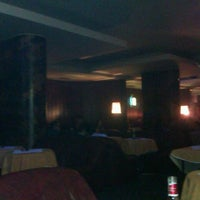 Photo taken at Club Radia Relax by Martin S. on 2/17/2012