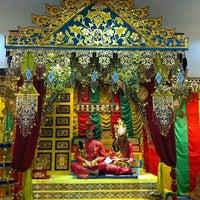 Photo taken at National Museum (Muzium Negara) by Moriazi M. on 1/2/2012