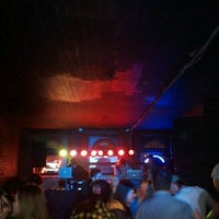 Photo taken at Levelz Sports Lounge by ExoticMixologist on 1/21/2012