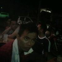 Photo taken at Kedai Abe (port TKFC) by Ammer Z. on 8/20/2012