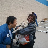 Photo taken at PetSmart by Michael B. on 9/24/2011