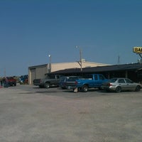 Photo taken at 3 Sisters Truck Stop by Ted M. on 8/9/2012