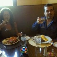 Photo taken at Portobello's by Matt C. on 9/18/2011