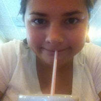 Photo taken at Perkins Restaurant by Audrey R. on 8/18/2012