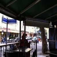 Foto tirada no(a) Botequim Informal por Hans B. em 7/9/2012
