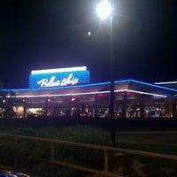 Photo taken at Blue Chip Casino & Hotel by Matt S. on 9/5/2011