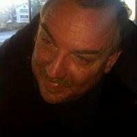 Photo taken at Bar-B-Q Pit by chris y. on 12/30/2011