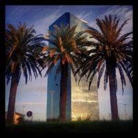 Foto tirada no(a) BarraShoppingSul por Iata A. em 5/14/2012