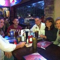 Photo taken at Bru's Room of Coral Springs by Randy S. on 3/10/2012