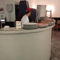 Photo taken at Pizzeria Mari by Francesco V. on 9/2/2012