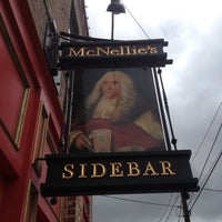 Photo taken at McNellie's by Shawn F. on 8/25/2012