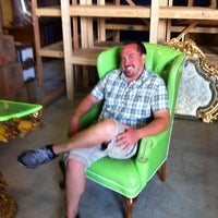 Photo taken at H. B. Stubbs Company by Justin M. on 8/25/2011