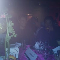 Photo taken at Zoo Eventos by malbert on 11/19/2011