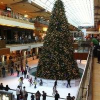 1/8/2011 tarihinde Ross R.ziyaretçi tarafından The Galleria'de çekilen fotoğraf
