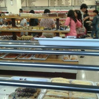 Photo taken at Batavia Bakery & Pastry by Andre J. on 10/6/2011