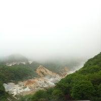 Photo taken at Daiichi Takimotokan by Yuji T. on 6/17/2012