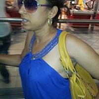 Photo taken at ElectroLama by Maria Jose _. on 7/29/2012