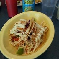 Photo taken at Kohala Burger & Taco by Ivan on 1/5/2012