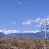 Photo taken at torre mordillo by cirano d. on 7/29/2011