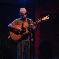 Photo taken at Tin Angel by Patsy C. on 6/22/2011