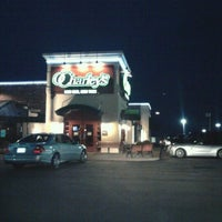 Photo taken at O'Charleys by Ray D. on 11/13/2011
