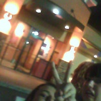 Photo taken at Taco Bell by Mariana K. on 8/8/2012