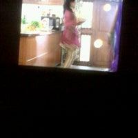 Photo taken at Big Cinemas by Pankaj B. on 8/17/2012