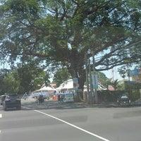 Photo taken at Iba by Ferdie on 4/28/2012