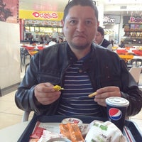 Photo taken at Café Montebianco by March V. on 4/24/2012