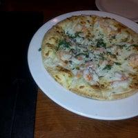 Photo taken at California Pizza Kitchen by Anaid44 on 1/14/2012