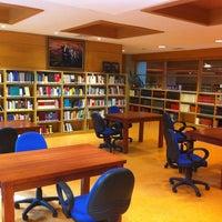 7/25/2011 tarihinde Aydınziyaretçi tarafından Bülent Ecevit Kültür Merkezi'de çekilen fotoğraf
