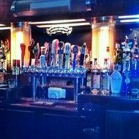 9/8/2011にTabitha B.がRocky's Bar & Grillで撮った写真