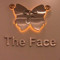 Photo taken at The Face Aesthetic & Laser Clinic by newjang on 1/15/2012