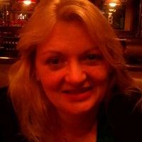 Photo taken at Applebee's by Robert J. on 10/17/2011