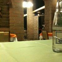 Foto tirada no(a) Restaurante Sbornea's por Igor B. em 5/8/2011
