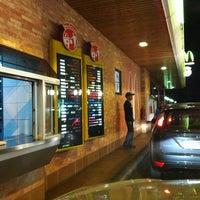 Photo taken at McDonald's by Nicolas on 9/23/2011