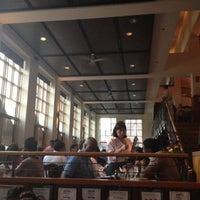 Photo taken at Lauriol Plaza Restaurant by Greg B. on 7/7/2012