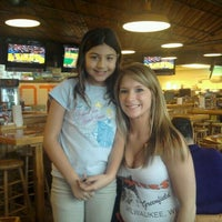 Photo taken at Hooters by Nicholas F. on 12/17/2011