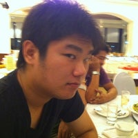 Photo taken at Thumrin Thana Hotel by Wattanakamon O. on 7/29/2011