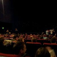 Das Foto wurde bei Metropol Kino von Nils P. am 10/24/2011 aufgenommen