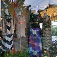 Photo taken at Custard Boutique by tara K. on 5/21/2012