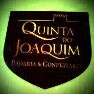 Photo taken at Quinta do Joaquim by Gabrielle A. on 12/6/2011