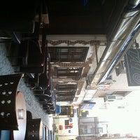 Photo taken at Tato Bar by Atil T. on 3/11/2012